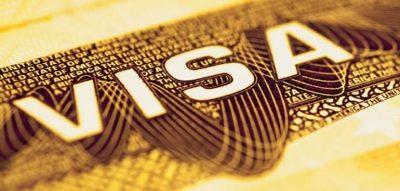 Golden Visa in Europe