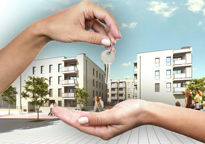 claves sobre cómo vender pisos en barcelona