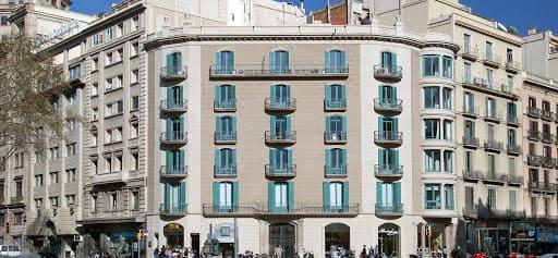 buy property in barcelona spain