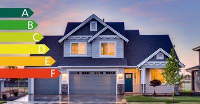 eficiencia energética de mi casa