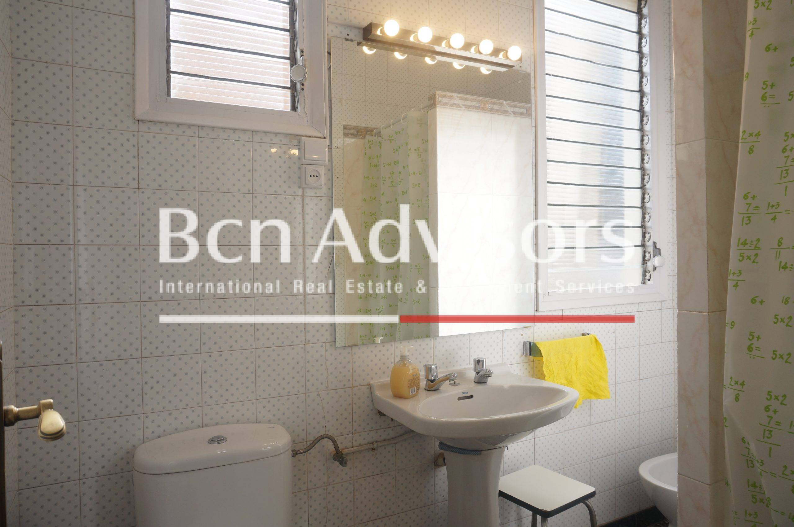 Beautiful property in Poble Sec image 18
