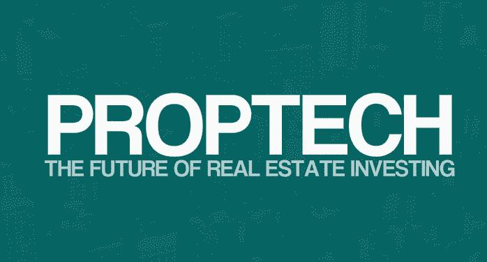 Proptech en el mercado inmobiliario post covid
