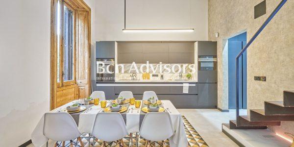 comisiones inmobiliarias en venta de casas