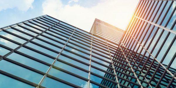 beneficios de los arquitectos especializados en Real Estate