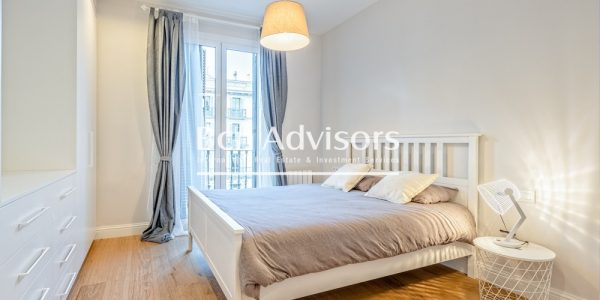 how much is my appartment worth