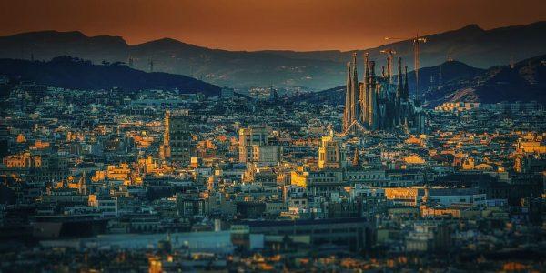 Tendencias del mercado inmobiliario en Barcelona en 2021