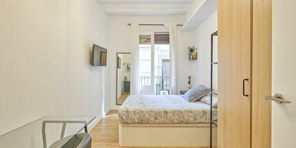 Buy house for reformer en Barcelona