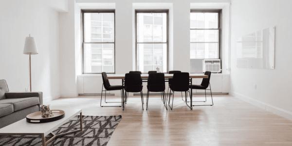 Contratar abogado especialista en derecho inmobiliario