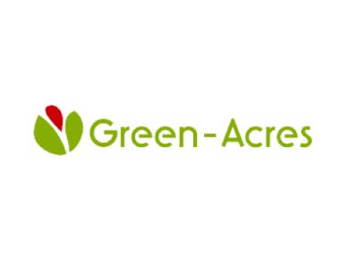 green-acres-min