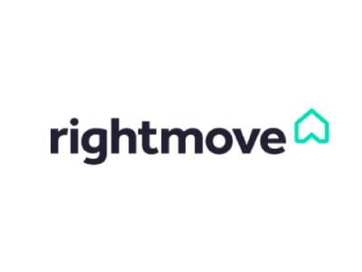 rightmove-min