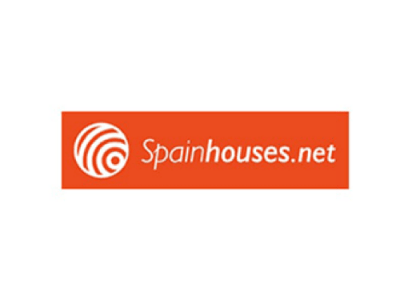 spain houses-min
