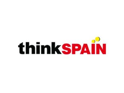 thinkspain-min