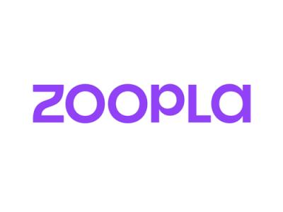 zoopla-min